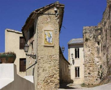 Vall d´Alcalà,Alicante,España,5 Bedrooms Bedrooms,3 BathroomsBathrooms,Casas,30181