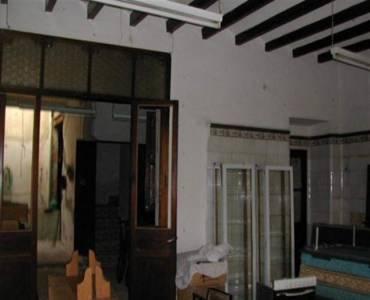 Pedreguer,Alicante,España,6 Bedrooms Bedrooms,3 BathroomsBathrooms,Casas,30203