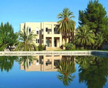 Pedreguer,Alicante,España,5 Bedrooms Bedrooms,4 BathroomsBathrooms,Chalets,30205