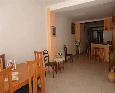 Ondara,Alicante,España,3 Bedrooms Bedrooms,2 BathroomsBathrooms,Casas,30207