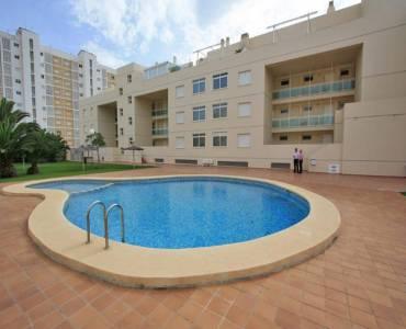 Dénia,Alicante,España,2 Bedrooms Bedrooms,2 BathroomsBathrooms,Apartamentos,30218