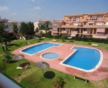 Dénia,Alicante,España,2 Bedrooms Bedrooms,2 BathroomsBathrooms,Apartamentos,30236
