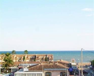 Dénia,Alicante,España,2 Bedrooms Bedrooms,1 BañoBathrooms,Apartamentos,30252