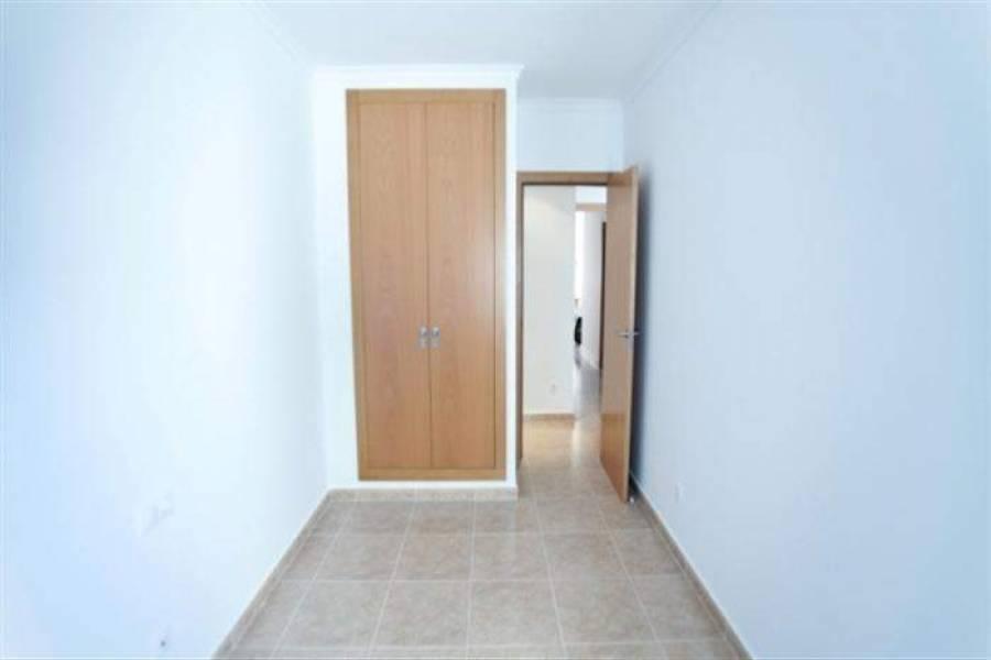 Dénia,Alicante,España,3 Bedrooms Bedrooms,2 BathroomsBathrooms,Apartamentos,30294