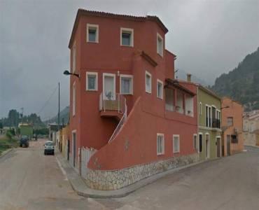 Sagra,Alicante,España,4 Bedrooms Bedrooms,3 BathroomsBathrooms,Casas,30295