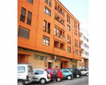 Ondara,Alicante,España,4 Bedrooms Bedrooms,2 BathroomsBathrooms,Apartamentos,30301