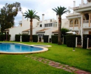 Dénia,Alicante,España,2 Bedrooms Bedrooms,1 BañoBathrooms,Apartamentos,30319