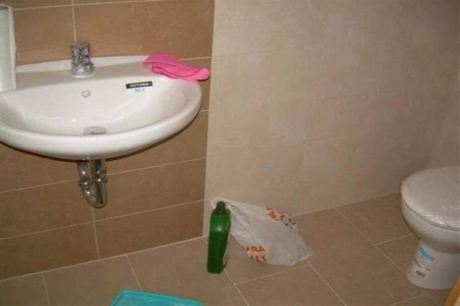 Ondara,Alicante,España,2 Bedrooms Bedrooms,2 BathroomsBathrooms,Apartamentos,30333