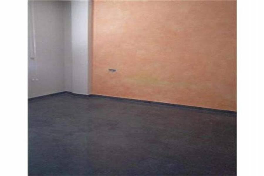 Ondara,Alicante,España,3 Bedrooms Bedrooms,1 BañoBathrooms,Apartamentos,30378