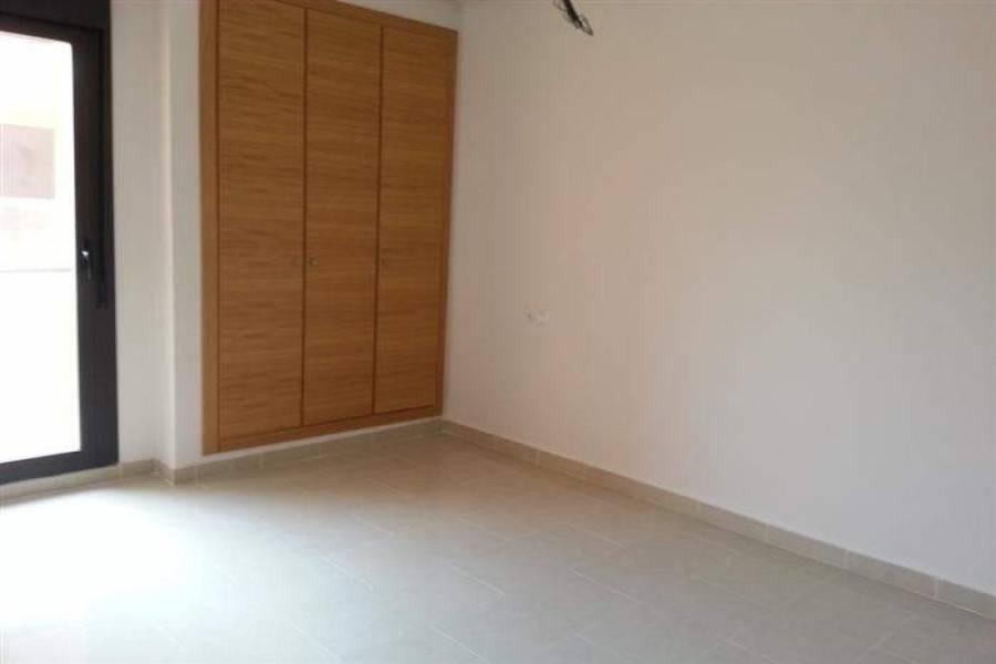 Pedreguer,Alicante,España,2 Bedrooms Bedrooms,2 BathroomsBathrooms,Apartamentos,30444