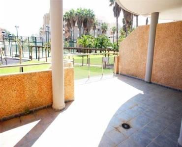Dénia,Alicante,España,2 Bedrooms Bedrooms,2 BathroomsBathrooms,Apartamentos,30458