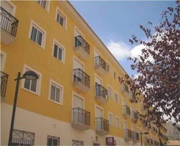 El Verger,Alicante,España,3 Bedrooms Bedrooms,2 BathroomsBathrooms,Apartamentos,30509