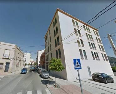 Pedreguer,Alicante,España,2 Bedrooms Bedrooms,1 BañoBathrooms,Apartamentos,30520