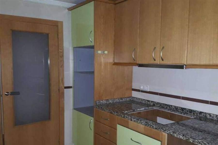 Pedreguer,Alicante,España,3 Bedrooms Bedrooms,2 BathroomsBathrooms,Apartamentos,30521