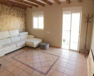 Ondara,Alicante,España,3 Bedrooms Bedrooms,1 BañoBathrooms,Apartamentos,30524