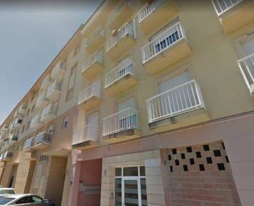 Javea-Xabia,Alicante,España,2 Bedrooms Bedrooms,2 BathroomsBathrooms,Apartamentos,30548
