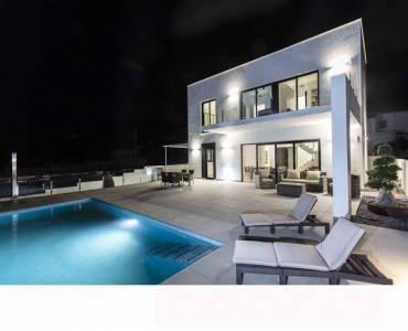 Dénia,Alicante,España,3 Bedrooms Bedrooms,3 BathroomsBathrooms,Chalets,30555