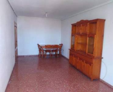 Dénia,Alicante,España,4 Bedrooms Bedrooms,2 BathroomsBathrooms,Apartamentos,30565