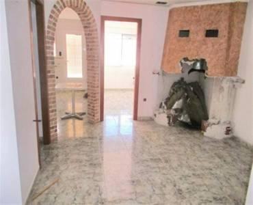 Pego,Alicante,España,3 Bedrooms Bedrooms,2 BathroomsBathrooms,Casas,30570