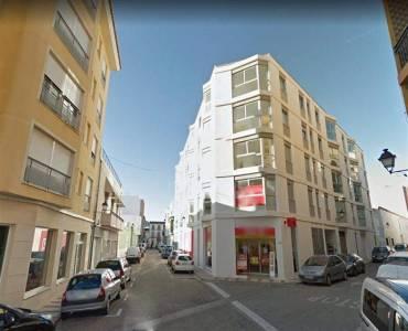 Gata de Gorgos,Alicante,España,3 Bedrooms Bedrooms,2 BathroomsBathrooms,Apartamentos,30580