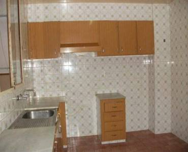 Pego,Alicante,España,4 Bedrooms Bedrooms,2 BathroomsBathrooms,Casas,30586