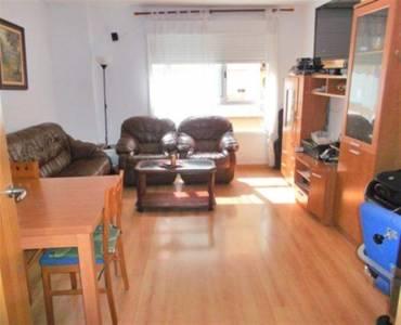 Dénia,Alicante,España,3 Bedrooms Bedrooms,2 BathroomsBathrooms,Apartamentos,30596