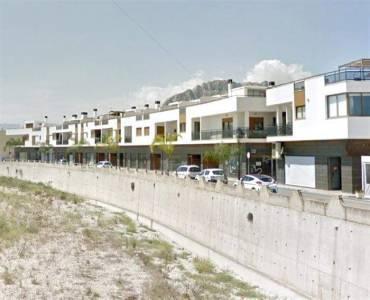 Dénia,Alicante,España,3 Bedrooms Bedrooms,2 BathroomsBathrooms,Apartamentos,30597
