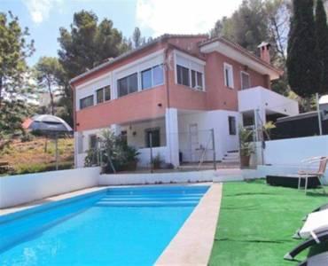 Pedreguer,Alicante,España,5 Bedrooms Bedrooms,2 BathroomsBathrooms,Chalets,30611