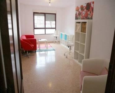 Dénia,Alicante,España,3 Bedrooms Bedrooms,2 BathroomsBathrooms,Apartamentos,30613