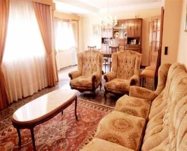 Dénia,Alicante,España,5 Bedrooms Bedrooms,2 BathroomsBathrooms,Apartamentos,30639