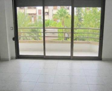 Javea-Xabia,Alicante,España,3 Bedrooms Bedrooms,2 BathroomsBathrooms,Apartamentos,30661