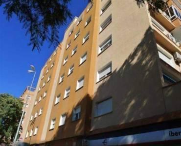 Dénia,Alicante,España,3 Bedrooms Bedrooms,1 BañoBathrooms,Apartamentos,30675