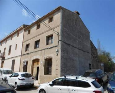 Alcalalí,Alicante,España,5 Bedrooms Bedrooms,2 BathroomsBathrooms,Casas,30712