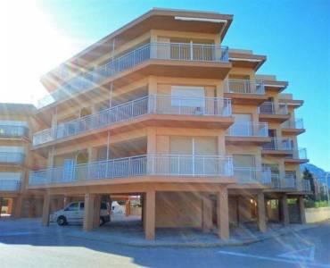 Dénia,Alicante,España,3 Bedrooms Bedrooms,1 BañoBathrooms,Apartamentos,30744
