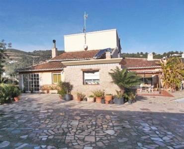Pedreguer,Alicante,España,4 Bedrooms Bedrooms,3 BathroomsBathrooms,Chalets,30747