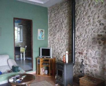 Ondara,Alicante,España,3 Bedrooms Bedrooms,2 BathroomsBathrooms,Casas,30775