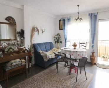 Dénia,Alicante,España,3 Bedrooms Bedrooms,1 BañoBathrooms,Apartamentos,30785