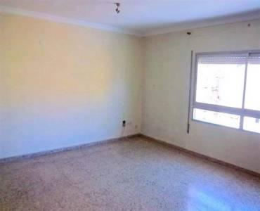 Dénia,Alicante,España,3 Bedrooms Bedrooms,1 BañoBathrooms,Apartamentos,30792