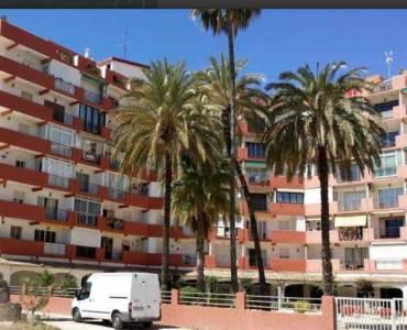 Javea-Xabia,Alicante,España,2 Bedrooms Bedrooms,1 BañoBathrooms,Apartamentos,30795
