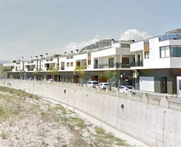 Dénia,Alicante,España,2 Bedrooms Bedrooms,2 BathroomsBathrooms,Apartamentos,30821