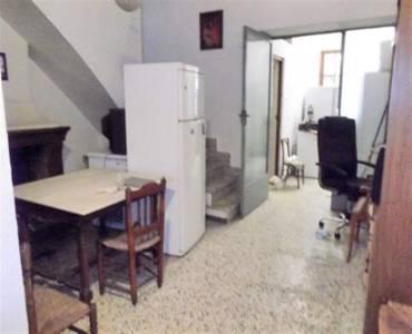 El Verger,Alicante,España,3 Bedrooms Bedrooms,1 BañoBathrooms,Casas,30822