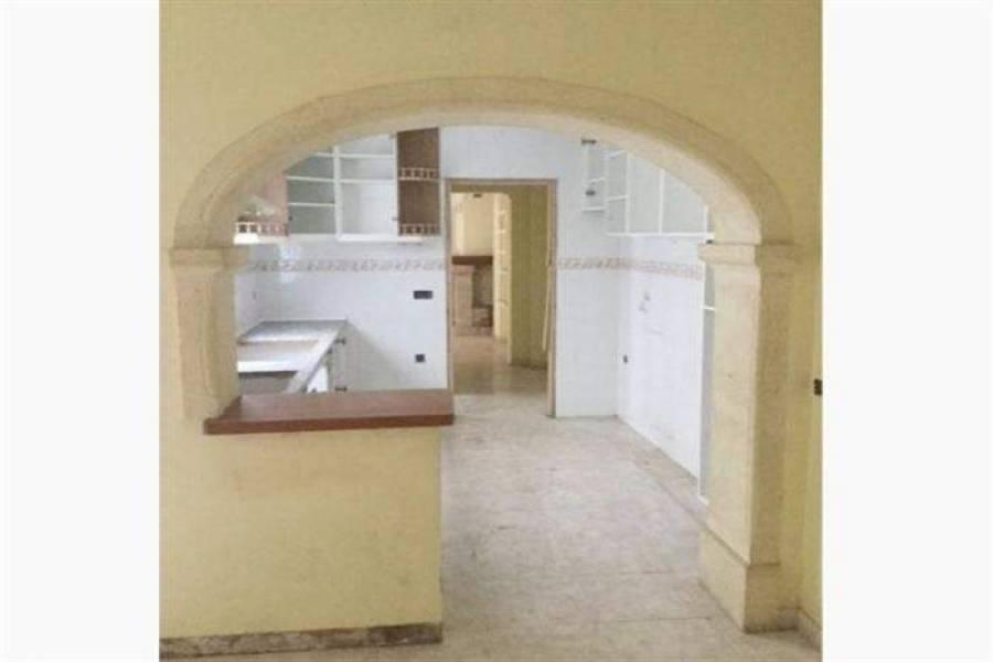 Pego,Alicante,España,3 Bedrooms Bedrooms,1 BañoBathrooms,Casas,30827