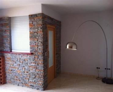 Pedreguer,Alicante,España,2 Bedrooms Bedrooms,1 BañoBathrooms,Apartamentos,30848