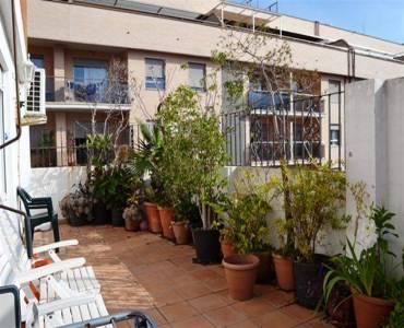 Dénia,Alicante,España,4 Bedrooms Bedrooms,3 BathroomsBathrooms,Apartamentos,30866