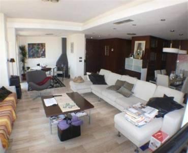 Dénia,Alicante,España,5 Bedrooms Bedrooms,3 BathroomsBathrooms,Apartamentos,30875