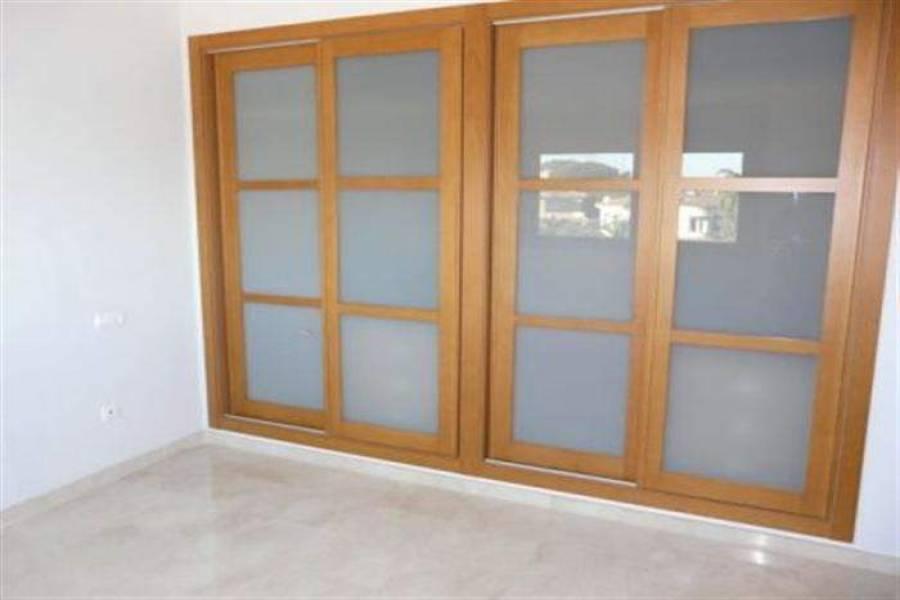 Dénia,Alicante,España,2 Bedrooms Bedrooms,2 BathroomsBathrooms,Apartamentos,30897