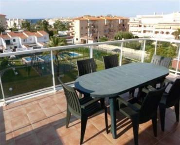 Dénia,Alicante,España,2 Bedrooms Bedrooms,2 BathroomsBathrooms,Apartamentos,30900