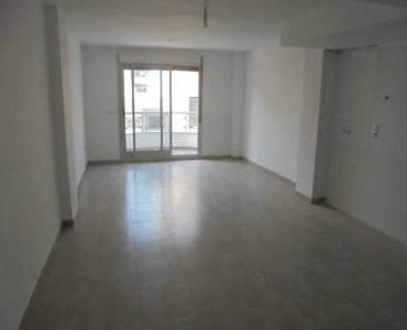 Pego,Alicante,España,2 Bedrooms Bedrooms,2 BathroomsBathrooms,Apartamentos,30913