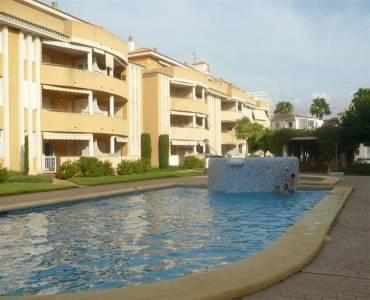 Dénia,Alicante,España,2 Bedrooms Bedrooms,1 BañoBathrooms,Apartamentos,30915