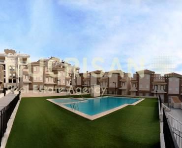 Santa Pola,Alicante,España,3 Bedrooms Bedrooms,2 BathroomsBathrooms,Bungalow,30956